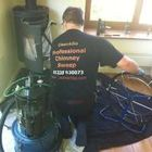 Clean & Go - Professional Chimney Sweep