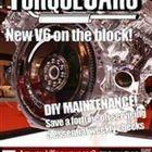 TorqueCars Tuning Magazine