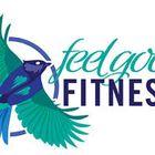 FeelGood Fitness