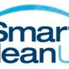 Smart clean uk