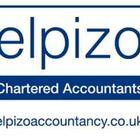 Elpizo Limited