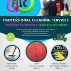 Filc ltd cleaning