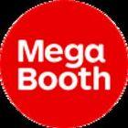 Megabooth