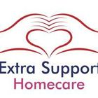 Extra Support Portsmouth Ltd