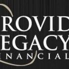 Provident Legacy