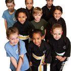 Kung Fu Schools Horsham