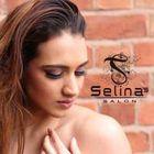 Selinas salon