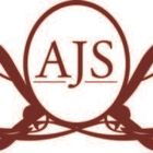 Alfred James & Co  Solicitors LLP