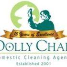 Dolly Char St Albans logo