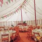 Lakeview Events Ltd