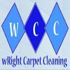 wRight Carpet Cleaning