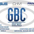 GBC Micros