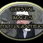Crystal Images photographers