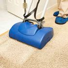 Carpet Cleaning Twickenham