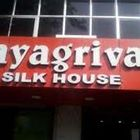 Hayagrivas Silk House