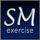 SM exercise