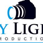 Skylight Production