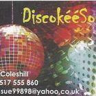 Discokee Sound's