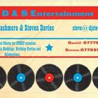 D&S Entertainment