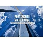 Portsmouth Marketing