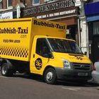 Rubbish Taxi Ltd