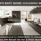 MaidsLondon Cleaning Services
