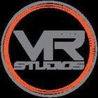 Vivid Render Studios