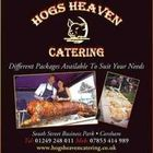 Hogs Heaven Catering