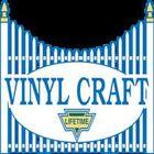 Vinyl Craft