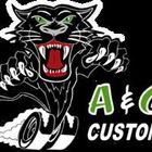 agcustoms