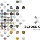 Across Design Ltd