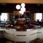 Whitecliffs Cafe