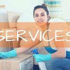 Zenfresh Cleaning