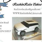 RockinRobs Cakes