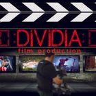 Dividia Film Production