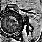 Stephen Maudsley Photography