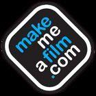 Makemeafilm.com