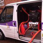 East Midlands Premier Clean