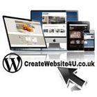 Create Website 4 U