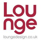 Lounge Design Limited