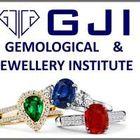 Gemological & Jewellery Institute