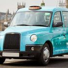 Plumstead Taxis