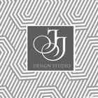 JJ Design Studio