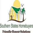 Southern States Investment Properties, LLC