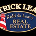 PATRICK LEAVY - Kidd & Leavy Real Estate