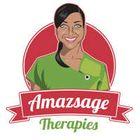Amazsage Therapies