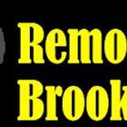 Risk Free Removals Brooklands