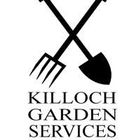 KILLOCH GARDEN SERVICES