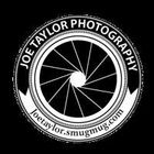 Joe Taylor Photography