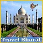 travel bharat